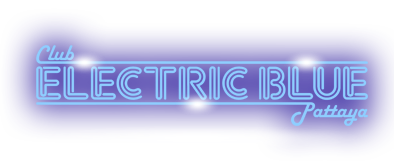 Club Electric Blue